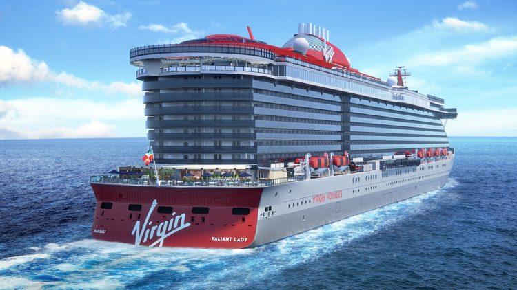 Virgin Voyages Valiant Lady Aft