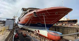 Atlas Ocean Cruises World Navigator will launch in July 2021